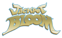 Order a copy of Jackpot Bloom Graphic Novel now!